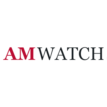 AM watch