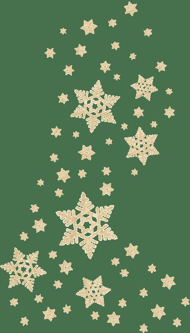 Jul glitters